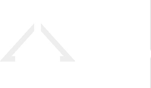 INGECO - Ingenieros, Construcción y naves industriales