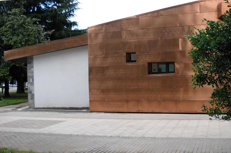 ELEntrego03