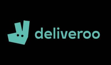 ALH delivero