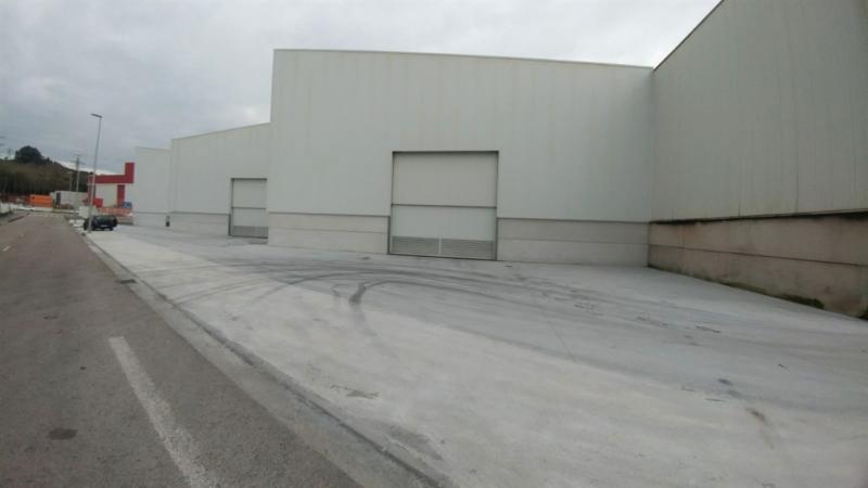 IMG-20180227-WA0009