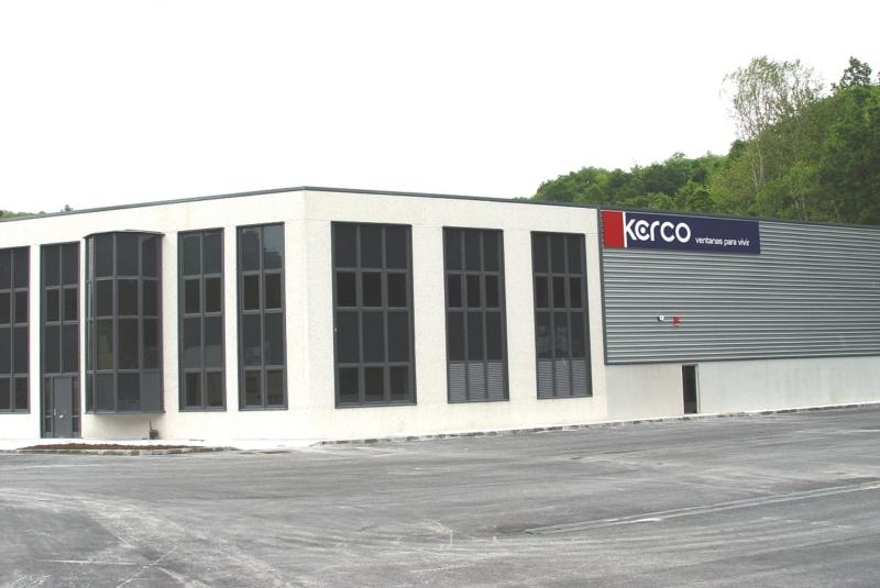 KERCO-5