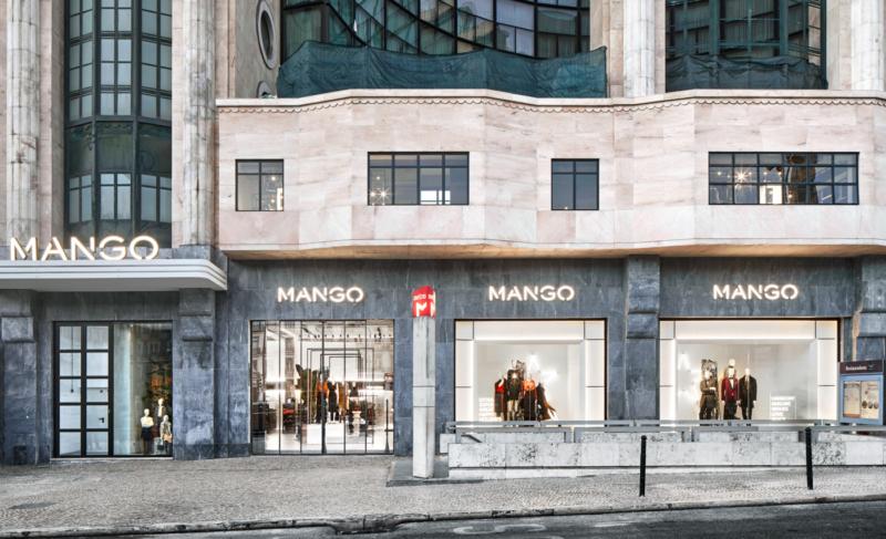 MANGO LISBOA FINAL 35