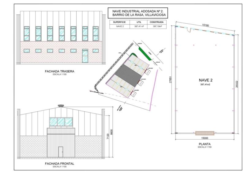 PDF nave Rasa 2 (1)