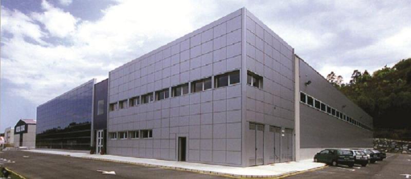 Pag 06 - 07.2 Aluminios de Infiesto-Piloña (1)