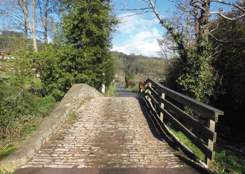 Puente Salas