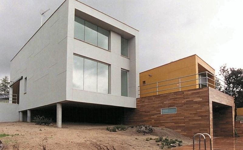 INGECO 2009.fh11